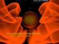 Μια ταινία για την ανακάλυψη των βαρυτικών κυμάτων