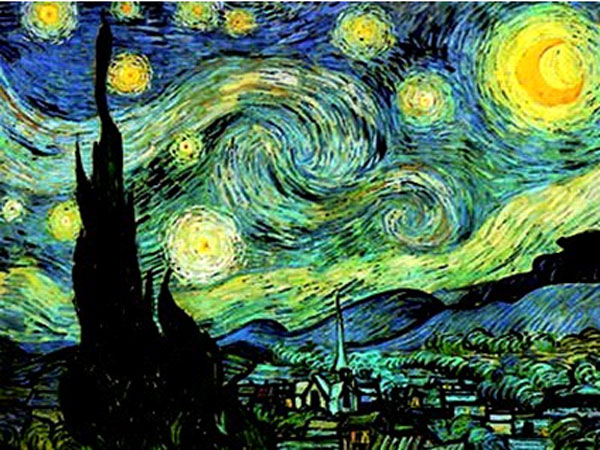 """2ος Πανελλήνιος Διαγωνισμός """"Διαστημικές Εικόνες και Καλλιτεχνικές Εκφράσεις"""""""