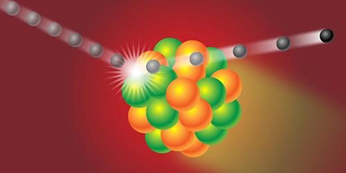 Η επιτάχυνση της σκοτεινής ύλης μπορεί να κάνει ευκολότερη την ανίχνευσή της – υποστηρίζει νέα μελέτη