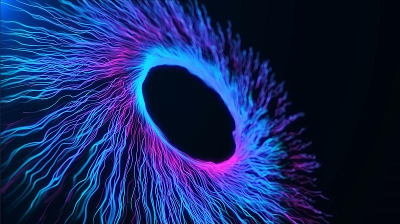 Παραγωγή αξιονίων με σύγκρουση έντονων δεσμών λέιζερ, προτείνουν επιστήμονες