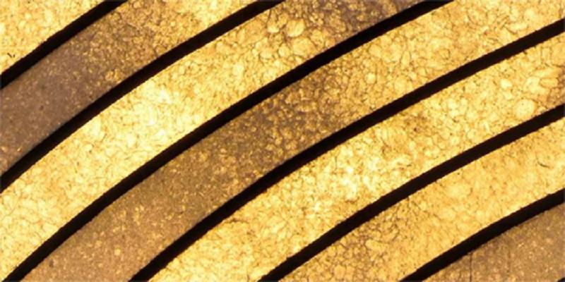 Προσομοιώσεις αποκαλύπτουν γεγονότα κβαντικής σήραγγας σε γυαλί