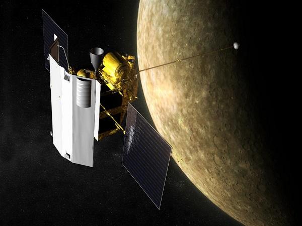 Μια πρόταση μέτρησης της διάρκειας ζωής του νετρονίου στο διάστημα θα μπορούσε να επιλύσει ένα παλιό πλέξιμο