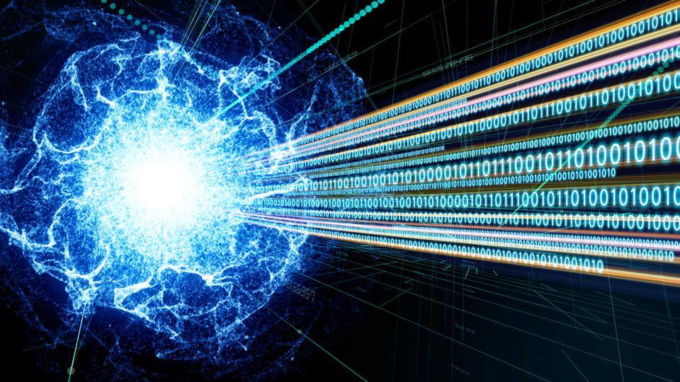 Quantum Loop: Οι ΗΠΑ αποκαλύπτουν το σχεδιάγραμμα για ένα «πρακτικά απρόσβλητο» Διαδίκτυο