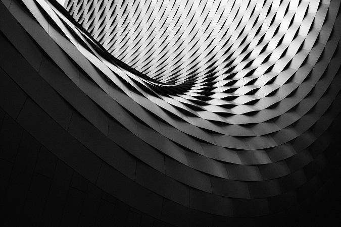 Ενημέρωση του μοντέλου σχηματισμού προτύπων του Turing