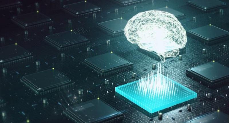 Σύστημα αλληλεπίδρασης εγκεφάλου - μηχανής