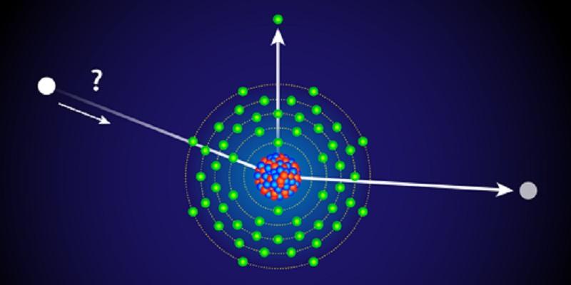 Οι θεωρητικοί φυσικοί πετούν την μπάλα στο γήπεδο των πειραματικών σχετικά με το πιθανό σήμα σκοτεινής ύλης στο πείραμα XENON1T