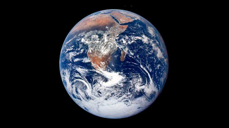 Πώς η Γη απέκτησε το οξυγόνο της: Λύθηκε ένα μέρος του «μυστηρίου»