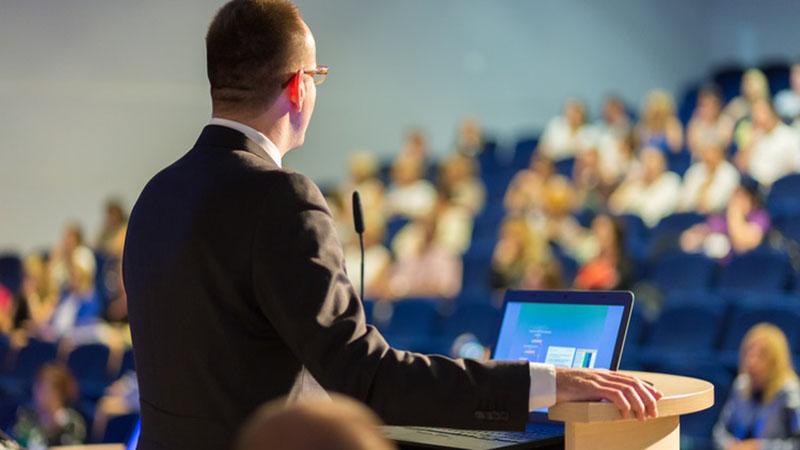 13o Εκπαιδευτικό Συνέδριο στη Χαλκίδα