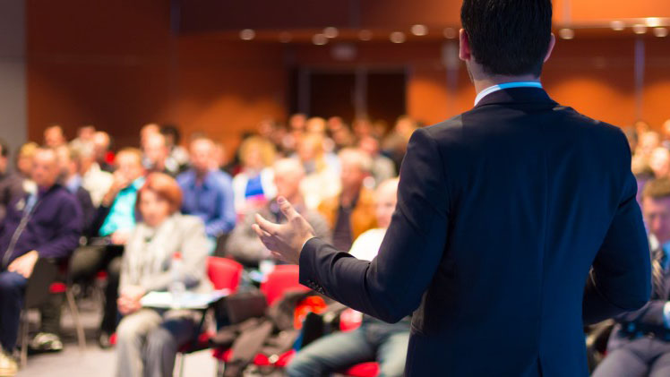 12ο Εκπαιδευτικό Συνέδριο στην Αθήνα