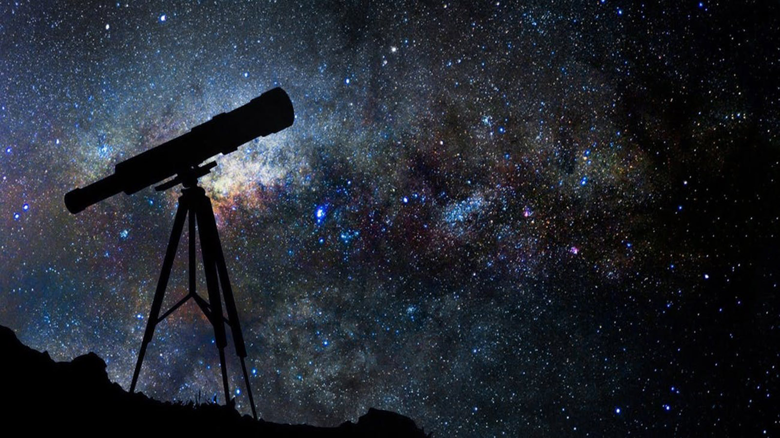 Δελτίο τύπου για το Θερινό Σχολείο Αστροφυσικής και Διαστήματος που πραγματοποιήθηκε στη Ραφήνα