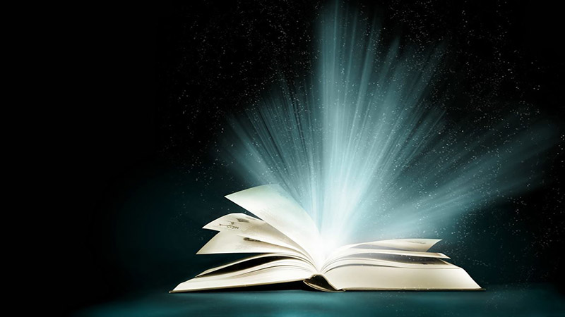 Παρουσίαση βιβλίου: Φυσικής Απάνθισμα