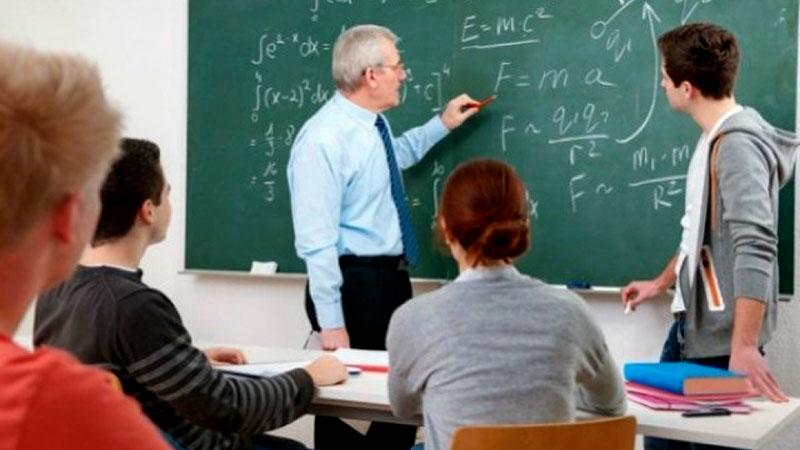 Εκπαίδευση Εκπαιδευτών Ενηλίκων