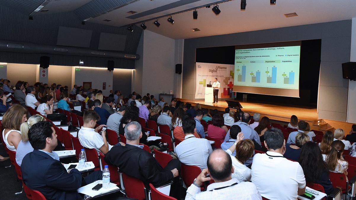 Διεθνές Συνέδριο: Επιτυγχάνοντας τη Βαθύτερη Γνώση στις Φυσικές Επιστήμες