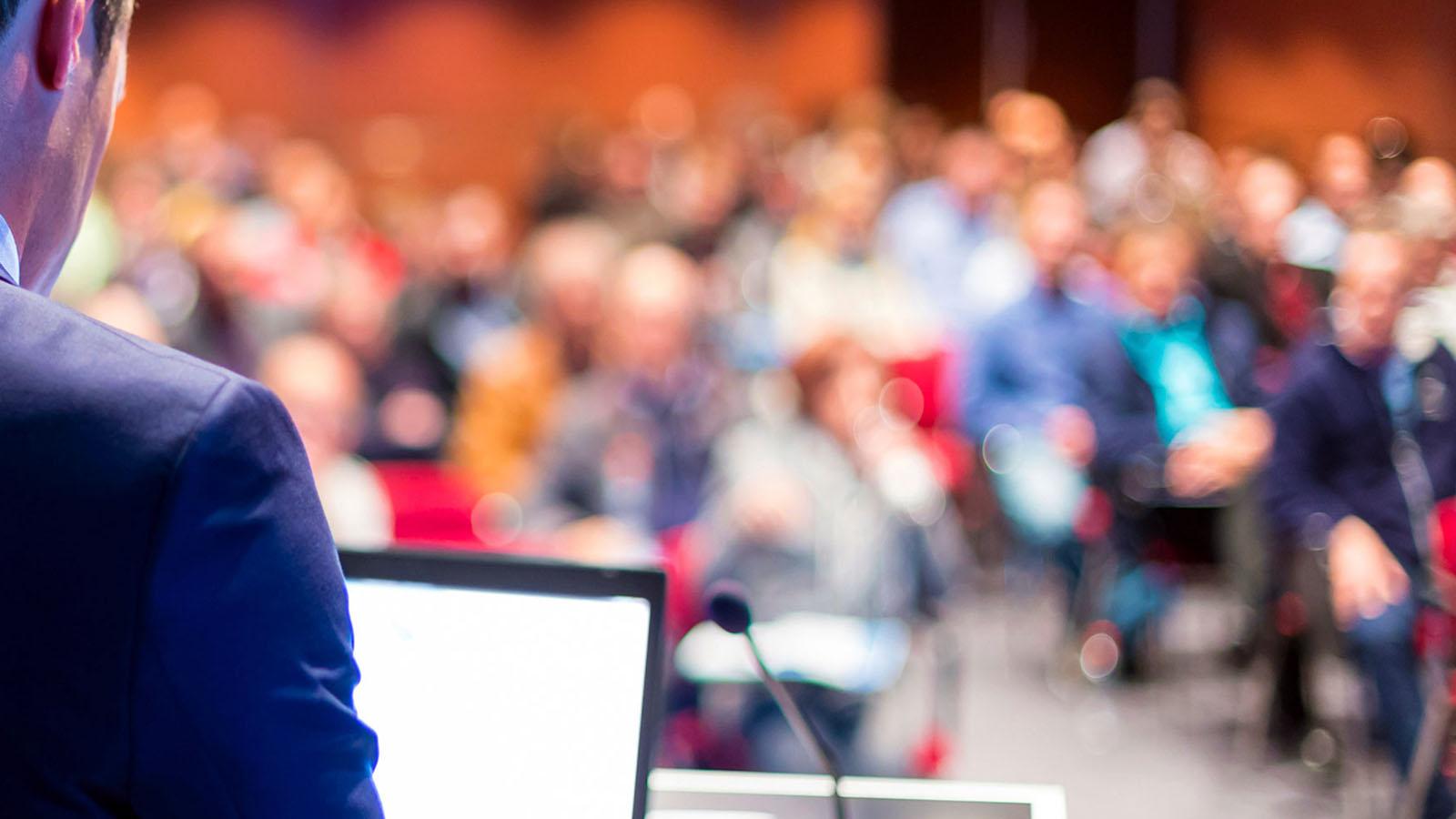 Επιστημονικό Συνέδριο (Υβριδικό) - Φυσική και Κοινωνία