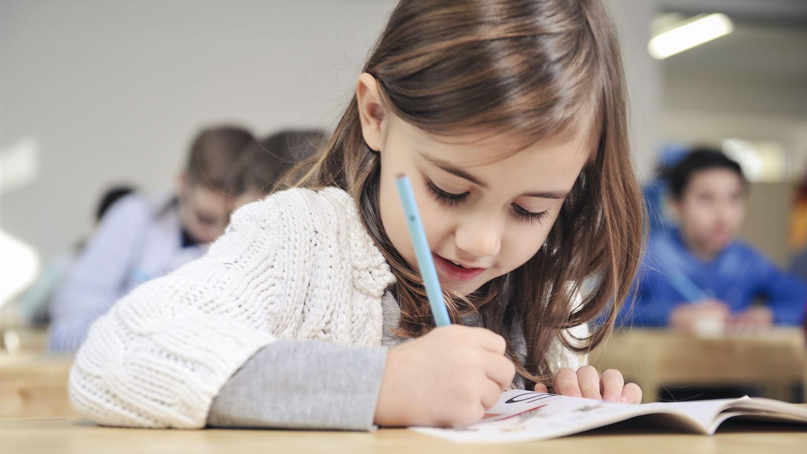 Διεξαγωγή του 8ου Πανελλήνιου Μαθητικού Διαγωνισμού Φυσικών για μαθητές Ε΄ και ΣΤ΄ τάξεων Δημοτικού Σχολείου