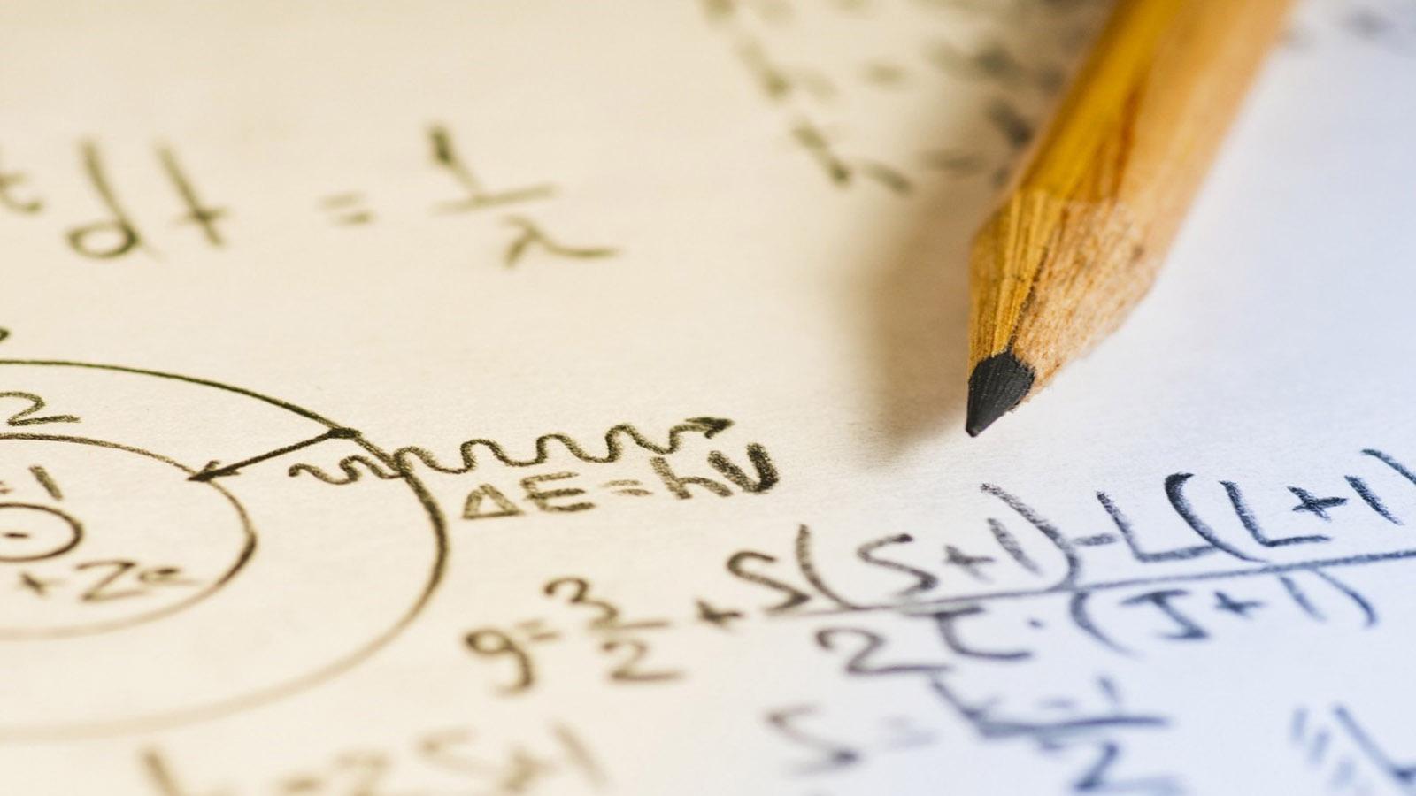 Πρόσκληση Συγγραφής στο Εκπαιδευτικό Περιοδικό της ΕΕΦ