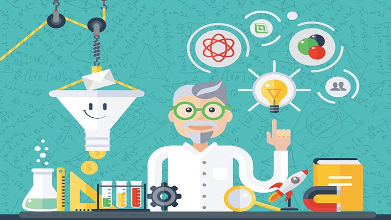 Αποτελέσματα του 1ου Πανελλήνιου Μαθητικού Διαγωνισμού πειραμάτων Φυσικής με τίτλο: «Θέλουμε Πειράματα»
