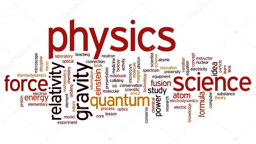 Προσκλητήριο Συστράτευσης στις δράσεις της Ε.Ε.Φ. και στους Διαγωνισμούς Φυσικής