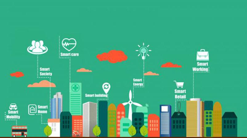 Διαγωνισμός: Η Καθαρή Ενέργεια στη μάχη της Κλιματικής Αλλαγής