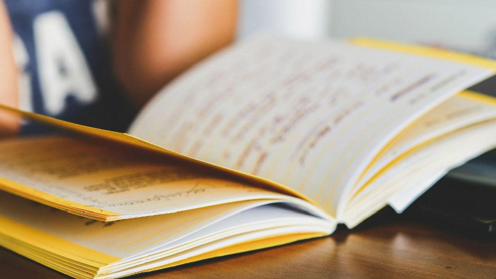 Θέματα και απαντήσεις προηγούμενων διαγωνισμών Γ Γυμνασίου