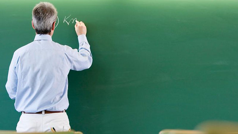 Εκπαίδευση Εκπαιδευτών Σχολείων Δεύτερης Ευκαιρίας