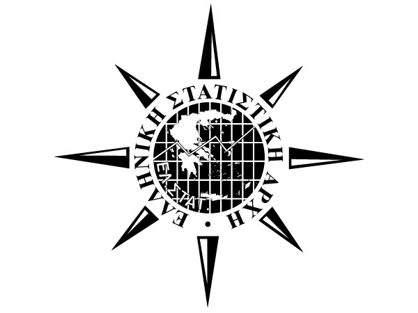 Διεξαγωγή 4ου Πανελλήνιου Διαγωνισμού στη Στατιστική από την ΕΛΣΤΑΤ
