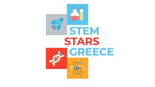 STEM STARS GREECE